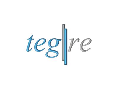 Tegre Corp