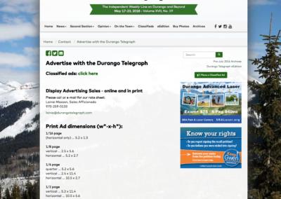 client_durangotelegraph2