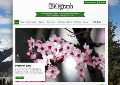 client_durangotelegraph