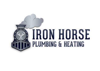 Iron Horse Plumbing